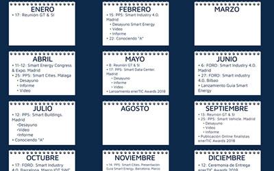 Actualizar Calendario.Ayuntamiento De Mocorito J Calendario De Actividades